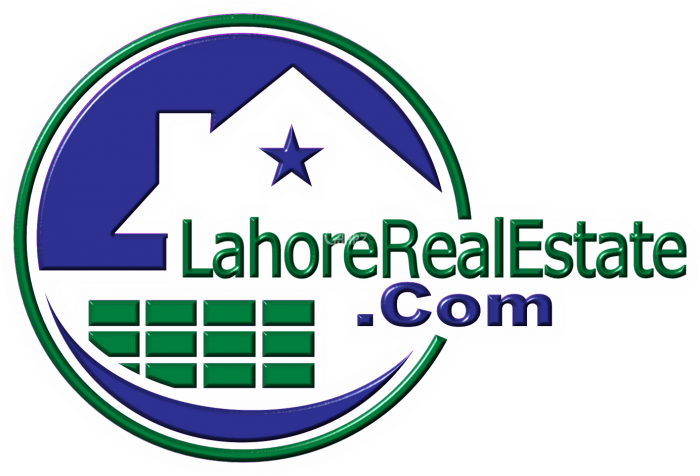 5 Marla FILE for Sale in Lahore Lda City