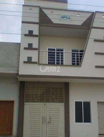 5 Marla House for Rent in Multan Bahadurpur