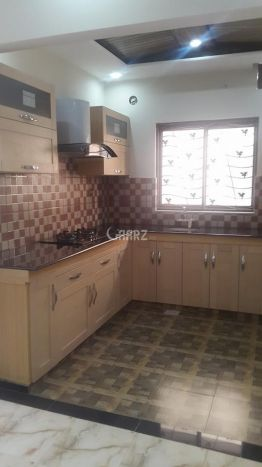 5 Marla House for Rent in Islamabad I-10/4