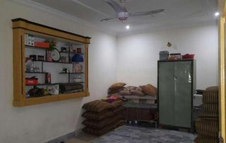 5 Marla House for Rent in Peshawar Phase-3 K-4
