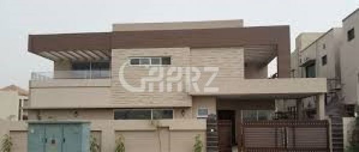 5 Marla House for Rent in Lahore Sahafi Colony