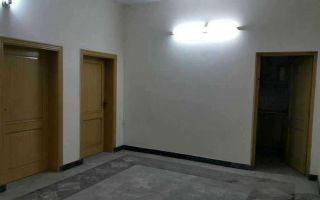 5 Marla House for Rent in Multan Zakariya Town