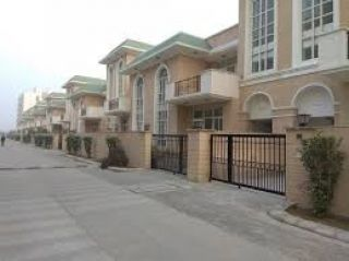5 Marla House for Sale in Islamabad Sector B-1