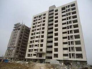 580 Square Feet Apartment for Rent in Islamabad Karakoram Enclave