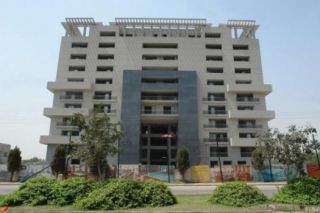 580 Square Feet Apartment for Rent in Islamabad Silver Oaks Apartments