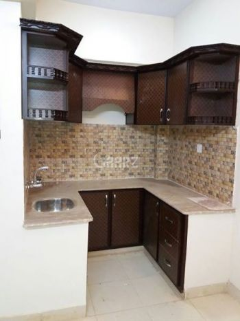 6 Marla House for Rent in Multan Naib Office Street