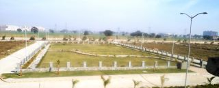 6 Marla Residential Land for Sale in Abbottabad Supply