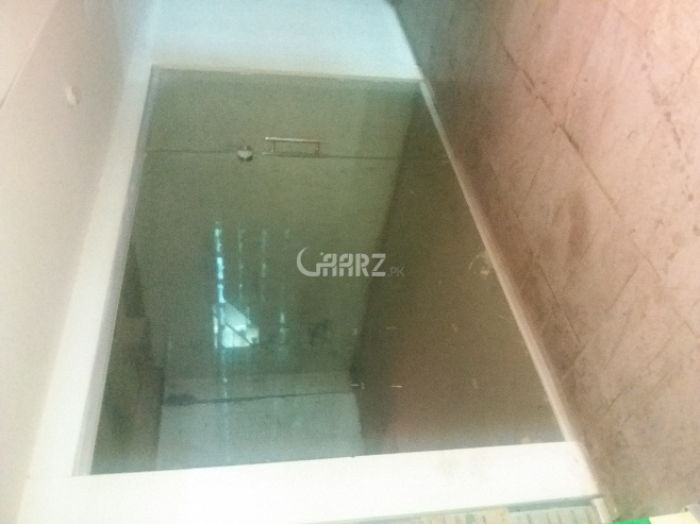 607 Square Feet Commercial Shop for Sale in Islamabad E-11/3