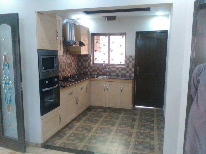 7 Marla House for Sale in Multan Ahmed Villas Bypass Road