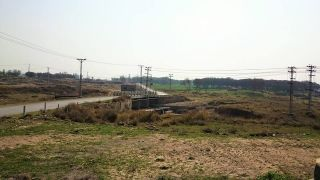 7 Marla Residential Land for Sale in Rawalpindi Bahria Town Phase-8