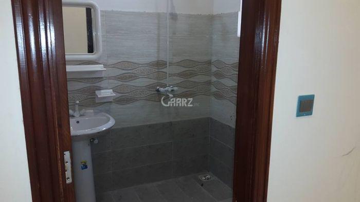 7 Marla Upper Portion for Rent in Multan Eid Gah Sial Hotel Wali Gali Multan