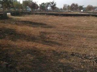 8 Marla Commercial Land for Sale in Gwadar Ftba