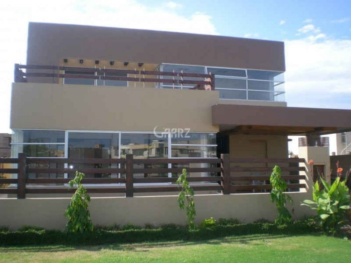 8 Marla House for Sale in Abbottabad Jhangi Syedan
