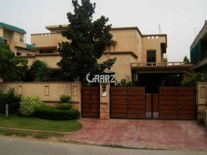8 Marla house for sale on installment basis for Sale in Islamabad B-17 Multi Gardens