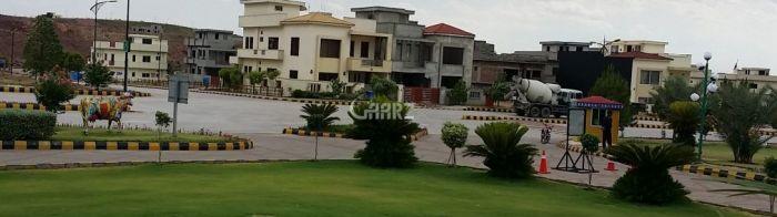 80 Square Yard Residential Land for Sale in Karachi Kesc Housing Society Scheme-33