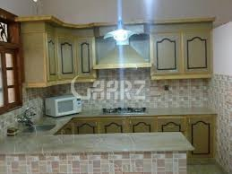 1 Kanal House for Sale in Lahore Valencia Housing Society