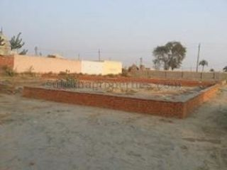 1 Kanal plot file  for Sale in Islamabad G-17