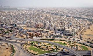 1 Kanal Residential Land for Sale in Lahore Model Town