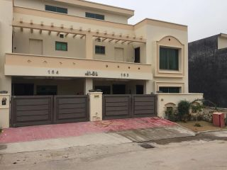 10 Marla House for Rent in Lahore Tufail Road