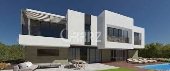 10 Marla House for Sale in Islamabad G-13/1