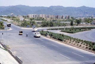 10 Marla Residential Land for Sale in Lahore Johar Block