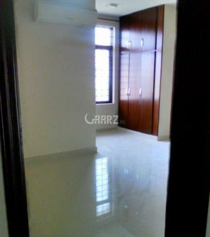 10 Marla Upper Portion for Rent in Lahore 55