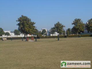 100 Square Yard Plot for Sale in Karachi DHA Phase-8