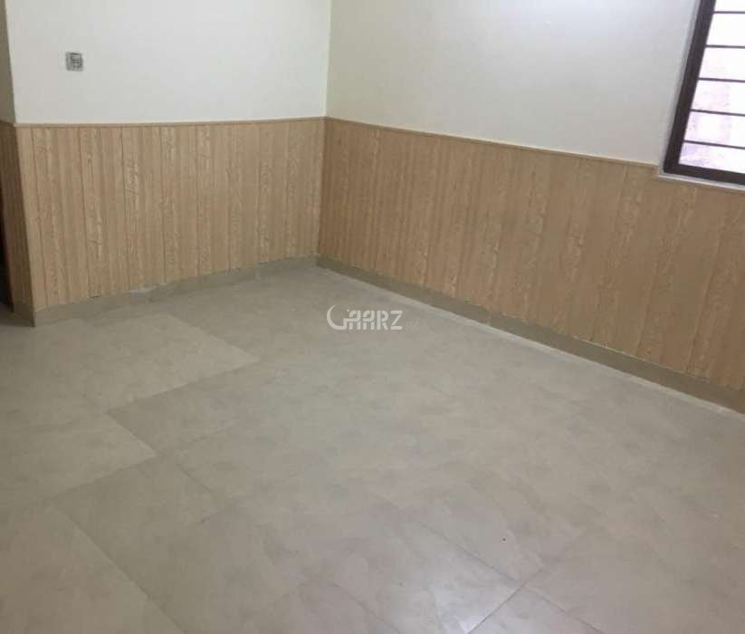 Apartments For Rent Under 1000 Near Me: 1000 Square Feet Apartment For Sale In DHA Phase 6 Karachi
