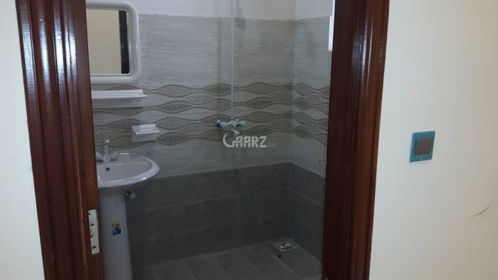 11 Marla House for Sale in Rawalpindi Safari Villas-3, Bahria Town Rawalpindi