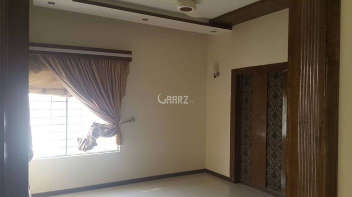 1130 Square Feet Apartment for Rent in Islamabad Centaurus Mall