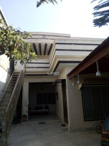 12 Marla House for Sale in Abbottabad Near Alif Laila Guest House