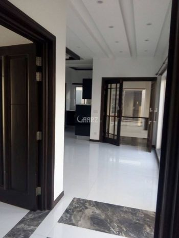 1154 Square Feet Apartment for Sale in Lahore DHA