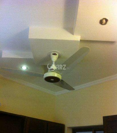 1300 Square Feet Apartment for Sale in Karachi Gulshan-e-iqbal Block-14