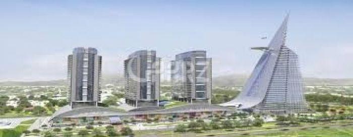 1300 Square Yard plot for Sale in Islamabad Centaurus