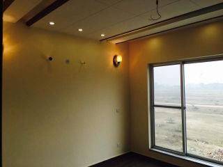 1450 Square Feet Apartment for Sale in Karachi DHA Phase-6