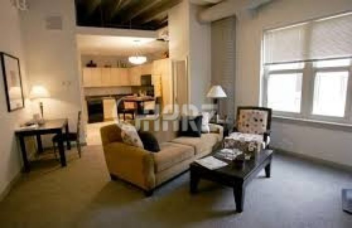 1475 Square Feet Apartment for Sale in Islamabad Gulberg Greens