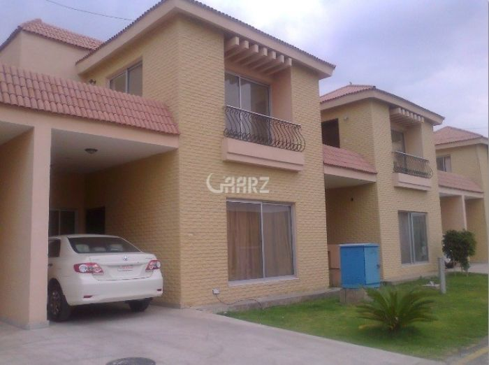 152 Square Yard House for Sale in Karachi Precinct-2