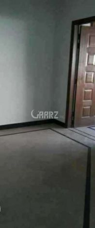 1619 Square Feet Apartment for Sale in Karachi Emaar Crescent Bay, DHA Phase-8