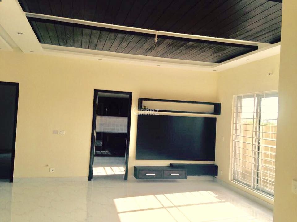 1634 Square Feet Apartment for Sale in Karachi Emaar Crescent Bay, DHA Phase-8