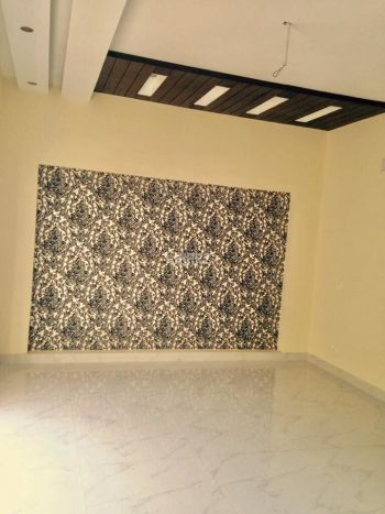 1700 Square Feet Apartment for Sale in Karachi Clifton Block-1