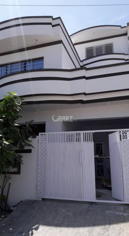 175 Square Yard House for Sale in Karachi Clifton Block-1