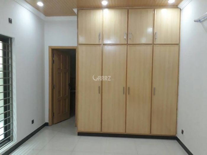 1750 Square Feet Apartment for Sale in Karachi DHA Phase-6