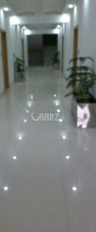 1750 Square Feet Apartment for Sale in Karachi Emaar Crescent Bay, DHA Phase-8