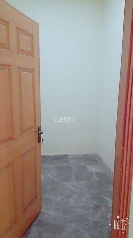 1800 Square Feet Apartment for Rent in Karachi Clifton Block-5