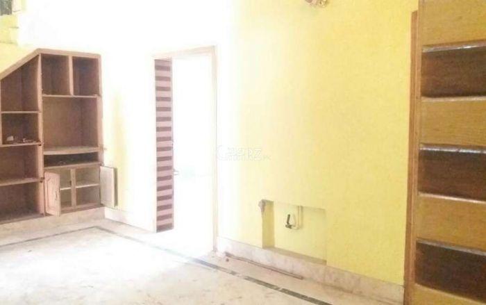 1800 Square Feet Apartment for Rent in Karachi Clifton Block-8
