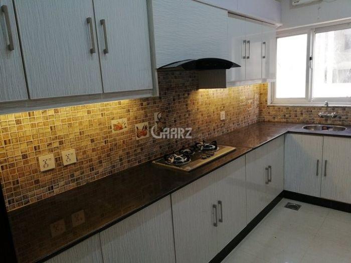 1800 Square Feet Apartment for Sale in Karachi Clifton Block-2