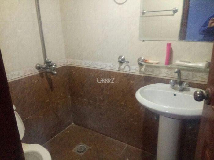 1900 Square Feet Apartment for Rent in Karachi Gulistan-e-jauhar