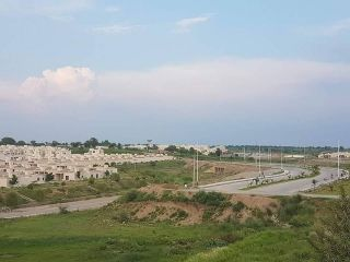 2 Kanal Residential Land for Sale in Lahore Model Town Block H