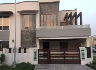 22 Marla Upper Portion for Rent in Lahore DHA Phase-1
