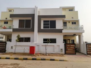 23 Marla House for Sale in Lahore DHA Phase-7